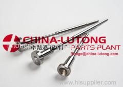 Bosch CRIN injector valve F00RJ00447 /F00RJ00 447