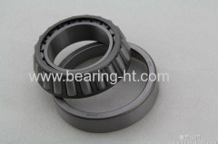 75*130*31mm China KGS supplier for taper roller bearing