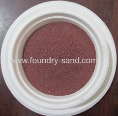 Refractory Covering Flux Price