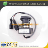 volvo excavator spare parts EC210B EC240B EC360B selector switch rotary knob 14542152
