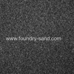 High Quality Foundry Coating Sale