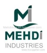 Mehdi Industries