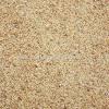 Lost Foam Sand Service