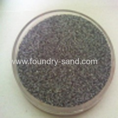 Refractory Materials Ceramsite Sand Sale