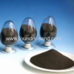Particle Keramische Sand koop