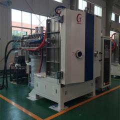 Guotai Optics Lens Vacuum Coating Machine Automatic Optical Coating Machine for Camera
