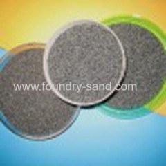 Ceramsite For Resin Coated price