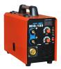 MIG/MAG/MMA inverter welding machine MIG 180T