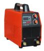 MMA Inverter DC welding machine MMA160/200/250