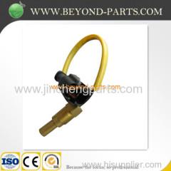 Komatsu PC200-5 excavator sensor 6D95 water temperature sensor 7861-92-3320
