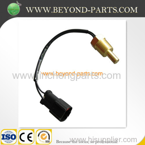 Komatsu 7861-92-3380 excavator parts water temp sensor for PC200//220-6 or others
