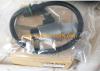 volvo excavator parts solenoid valve 15066984