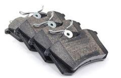 car auto parts brake pad