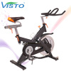 Sport equipment exercise fitness bike/body fit exercise bike/spin bike