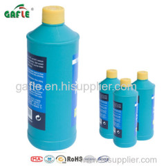 transmission oil additive package brake fluid