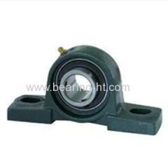 China special bearing for pillow block bearing FL204