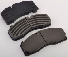 ceramics disc brake pads for BMW