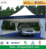 European High Pointed Gazebo Tents For Sale