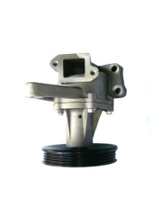 Chevrolet N300 WATER PUMP B12D