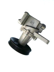 Chevrolet N300 AUTO WATER PUMP B12D