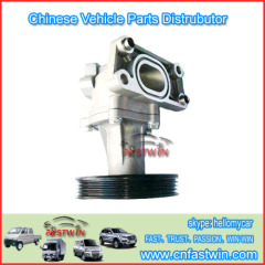 WATER PUMP B12D for Chevrolet N300