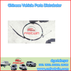 N300 1.88M CLUTCH CABLE