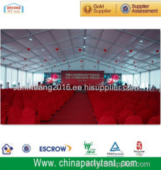 Good Quality Pagoda Tent/Big Tent/Large Capacity Tent For Sale