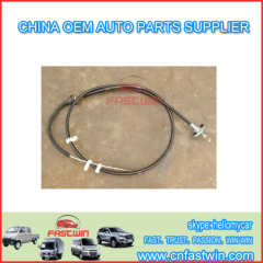 Chevrolet N300 CAR CLUTCH CABLE