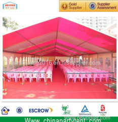 European Wedding Party Tent Design For Outdoor Event For Sale