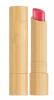 water transfer bamboo grain lip stick