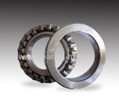 Professional Manufacturer Thrust Roller Bearing 29430 Precision Rating