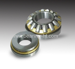 Professional single row Thrust Roller Bearing 29288 size 440*600*95 mm