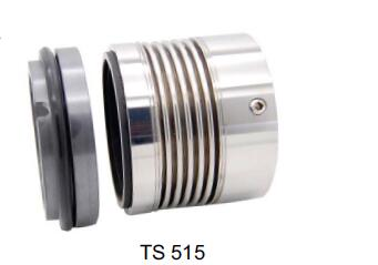 best price mechanical seals