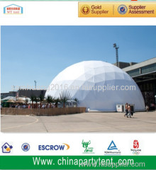 Party Tent Wedding Tents China Manufacturers Geodesic Dome Tents For Sale