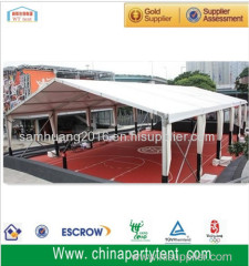 Tent Structures Sport tent Wedding Tent Service Tent For Sale