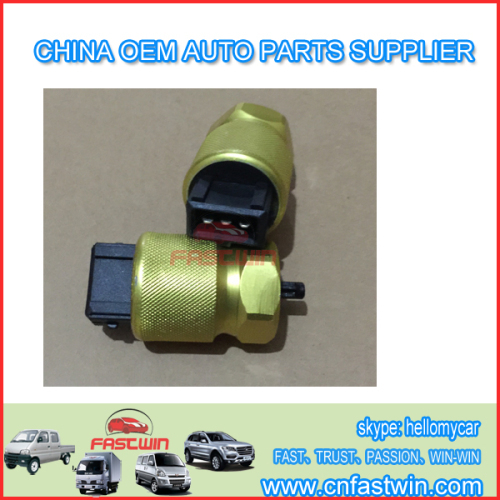 SPEED SENSOR FOR Chevrolet N300 CAR