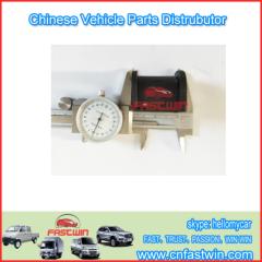 Chevrolet N300 AUTO STABILIZER BAR BUSH