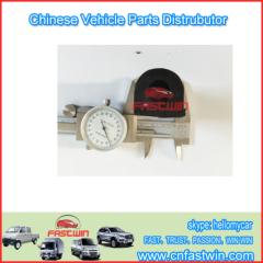 Chevrolet N300 CAR STABILIZER BAR BUSH