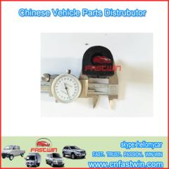 STABILIZER BAR BUSH FOR Chevrolet N300