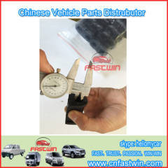 STABILIZER BAR BUSH FOR Chevrolet N300 CAR