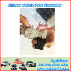 CHINA CAR Chevrolet N300 STABILIZER BAR BUSH