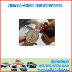CHINA CAR Chevrolet N300 AUTO STABILIZER BAR BUSH