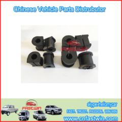 CHINA Chevrolet N300 CAR STABILIZER BAR BUSH