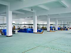 Ningbo Crownway Enterprise Co.,Limited