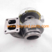 hyundai excavator parts R450 turbocharger 2TCL 3594809 holset turbocharger