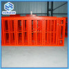 Reinforcement Formwork at The Lowest Price