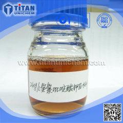 Picloram 24% SL 95% TC CAS 1918-02-1 herbicide