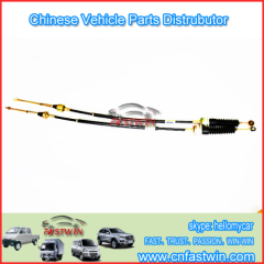 shift cable 24524965 N300 24517494 wuling N300