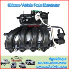 Chevrolet N300 VALVULA VACIO B12/B12D