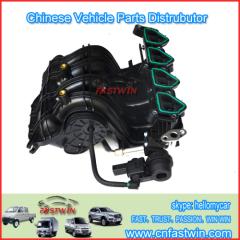 VALVULA VACIO B12/B12D FOR Chevrolet N300